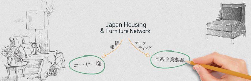Ohha – đối tác Japan H&F